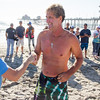 MR2_2314_Pick, Senior, Surf
