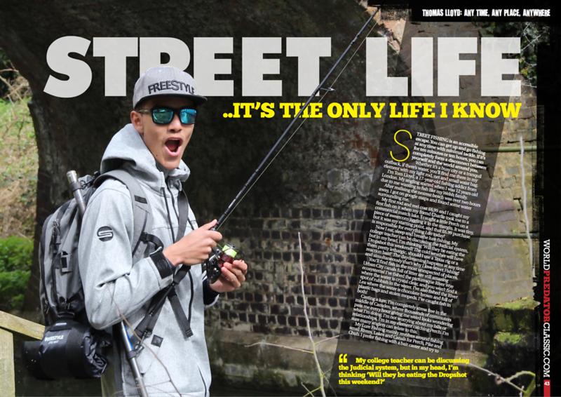 Street-life.png