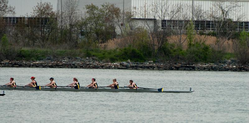 Maryland Championship Regatta -0288