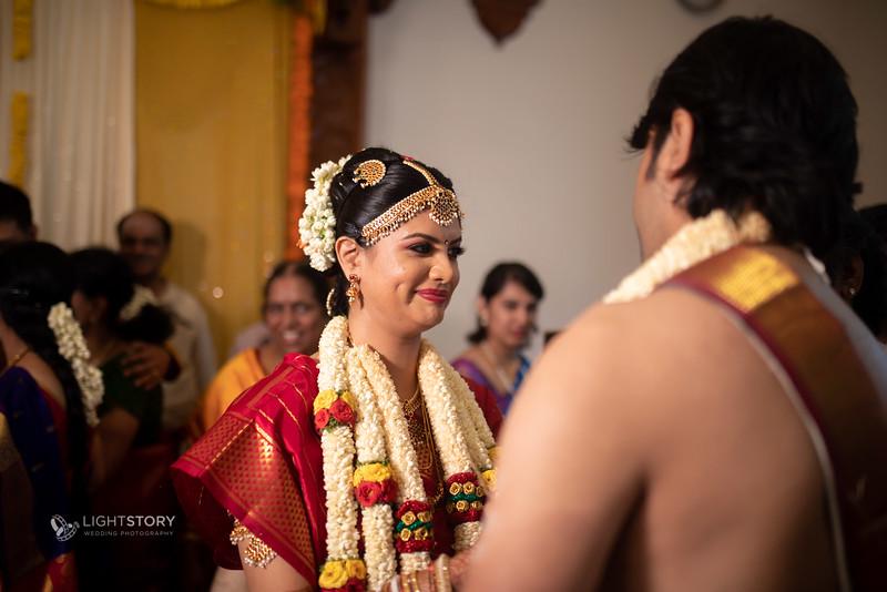 LightStory-Lavanya+Vivek-1329.jpg