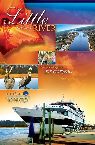 Little River NCG 2008 Cover (1).jpg