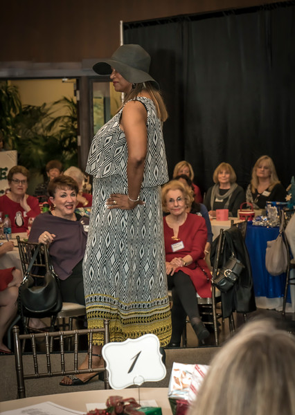 WOW Charity Fashion Show '18-7842.jpg