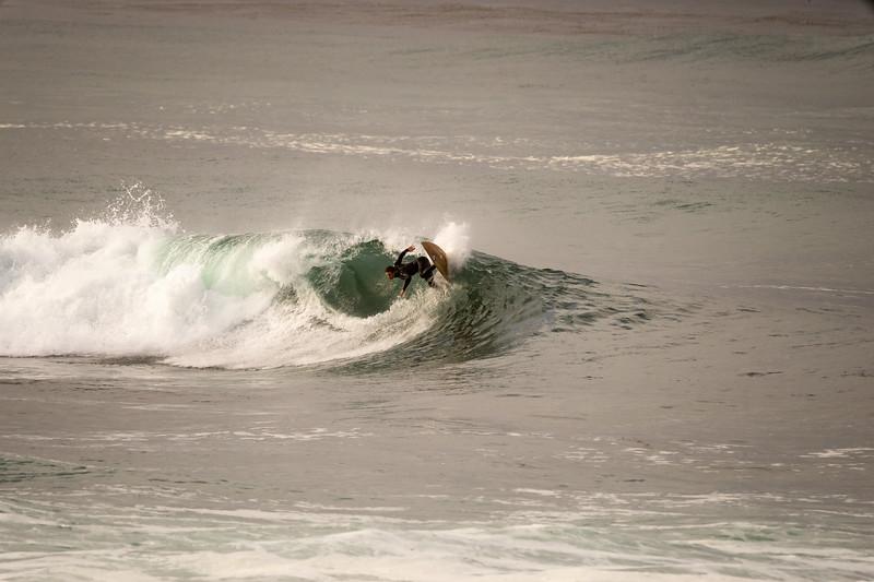 Big Rock Surf-0910.jpg