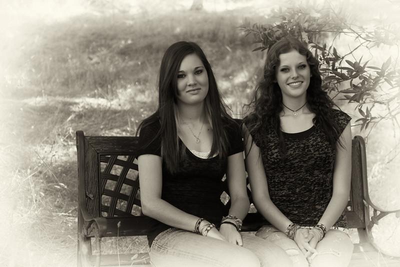 Tori and Ali Senior Portraits-8983-Edit