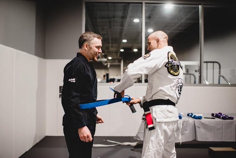 True Believer Gym Pittsburgh PA Brazilian Jiu Jitsu150.jpg