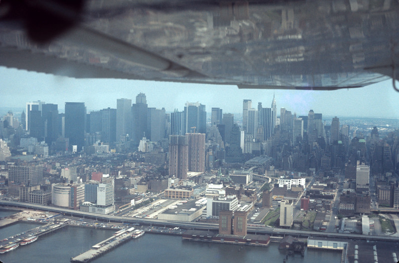 1975_05 NYC From Plane John Poggi Pilot.jpg