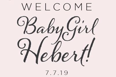 Hebert (prints)