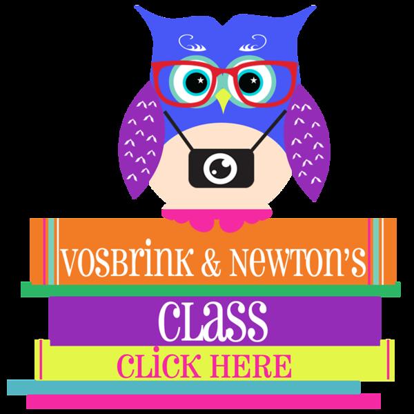 Spring Vosbrink & Newton Class.png