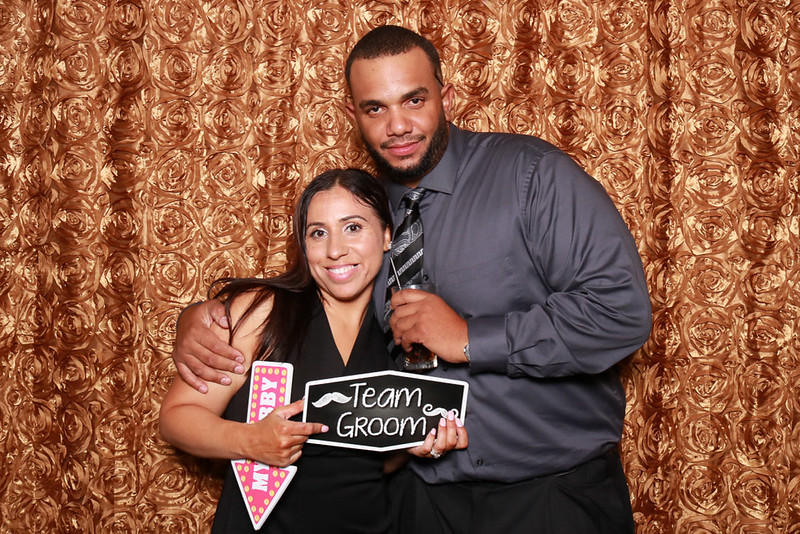 Orange County Photo Booth Rental, OC,  (196 of 346).jpg