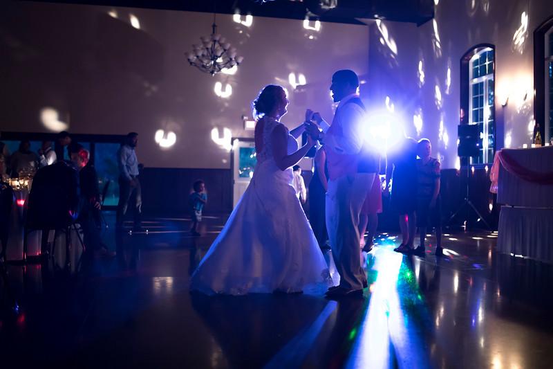 Laura & AJ Wedding (1435).jpg
