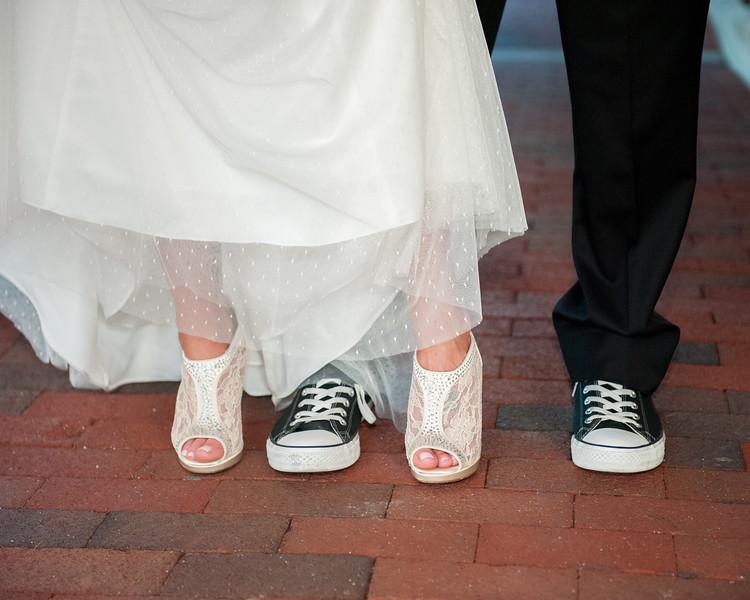Artie & Jill's Wedding August 10 2013-367.jpg
