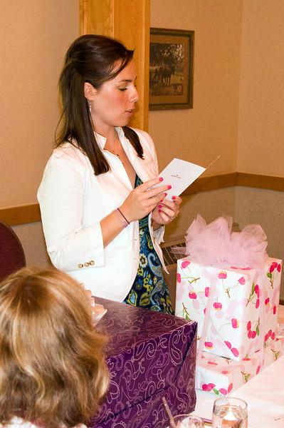 20100606 open gifts  DSC_2812.jpg