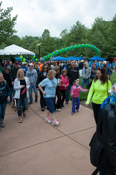 ASF_2014_cincy_090.jpg