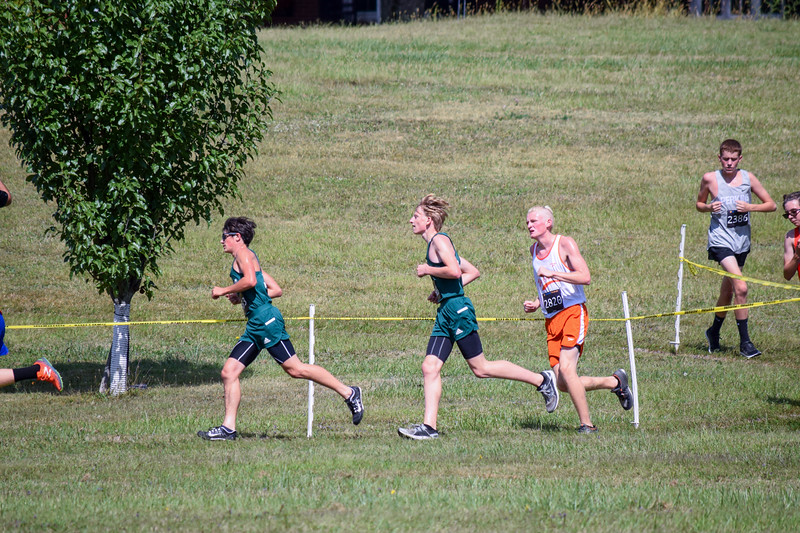 GalionInvitational-0095.jpg