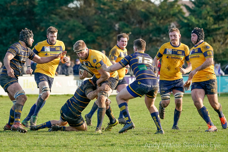 Worthing v Henley Jan 2020-1320.jpg