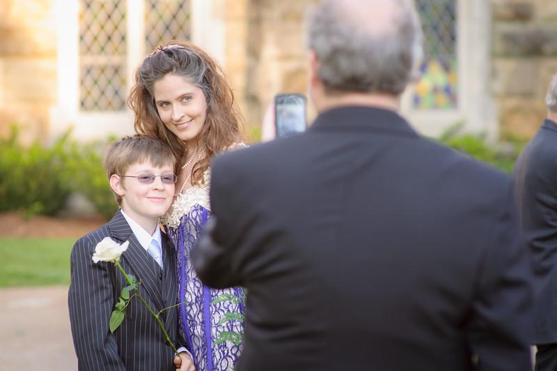 wedding_stutler-137.jpg
