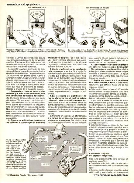 ignicion_estado_solido_ford_noviembre_1981-02g.jpg