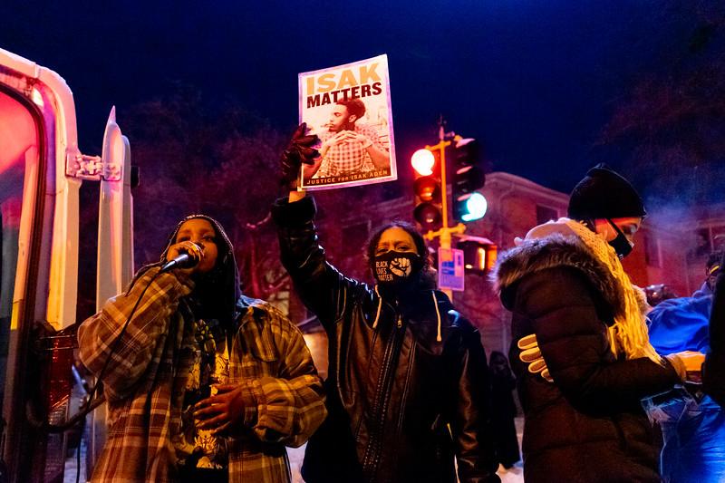 2020 12 30 36th and Cedar Protest Police Murder-118.jpg