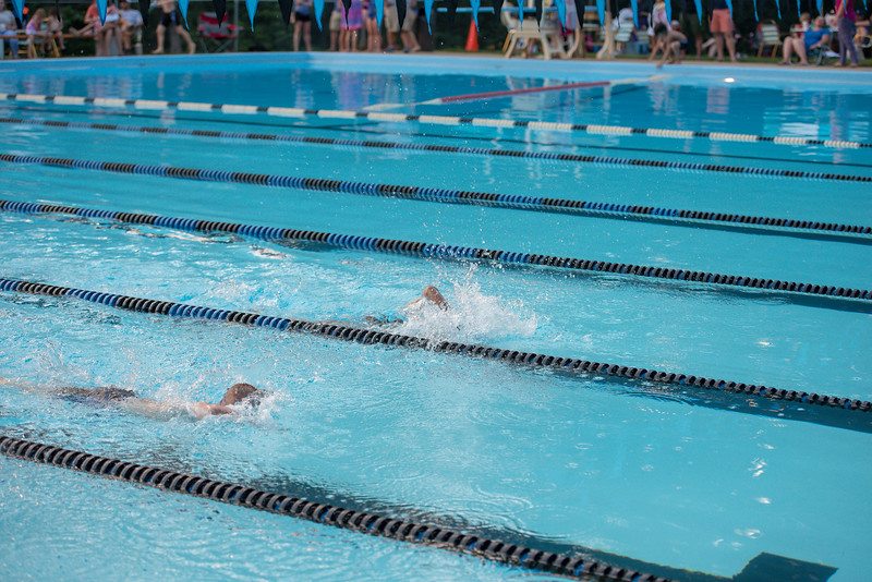 lcs_swimming_kevkramerphoto-735.jpg