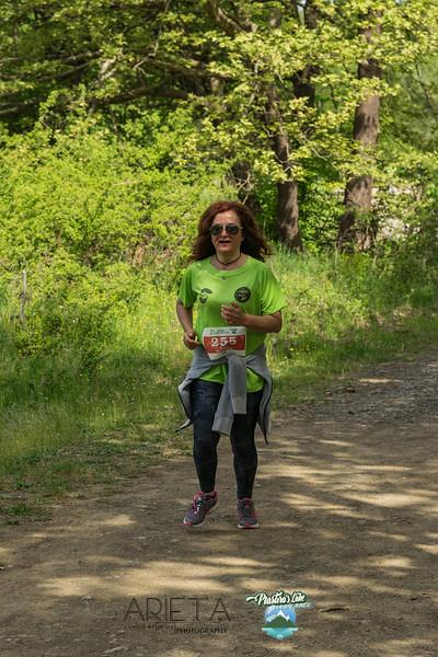 Plastiras Lake Trail Race 2018-Dromeis 10km-406.jpg