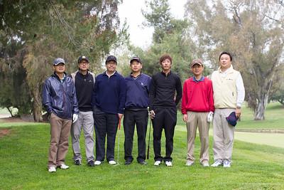 6070 Golf at Mountain Meadows 3.31.2012