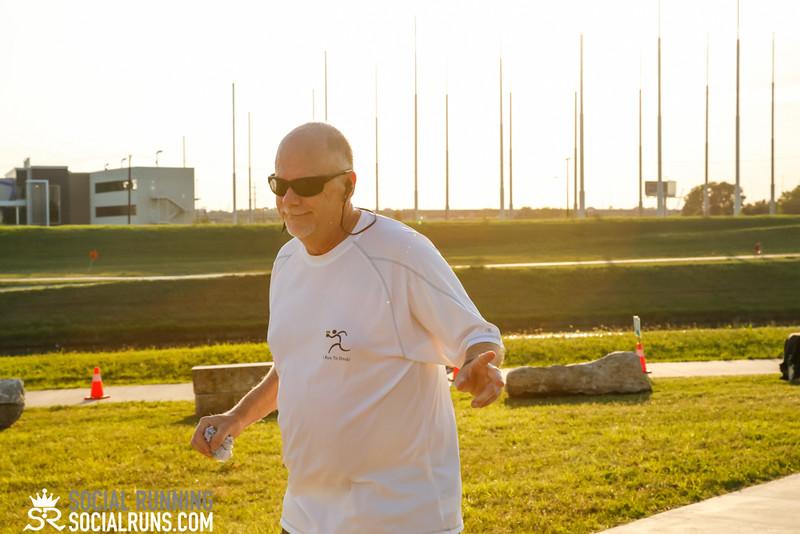 National Run Day 5k-Social Running-2498.jpg