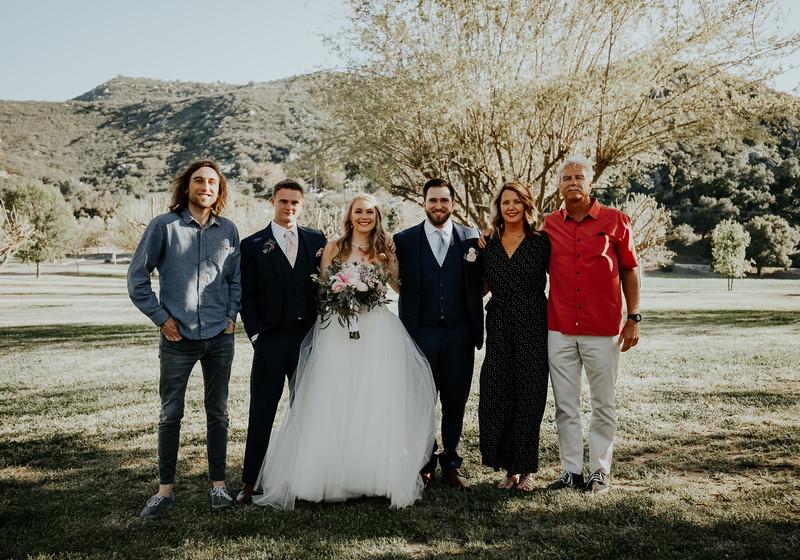 Casey-Wedding-0144.jpg