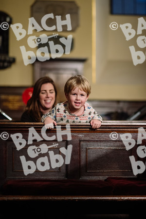 © Bach to Baby 2017_Alejandro Tamagno_Covent Garden Afternoon_2017-12-20 038.jpg