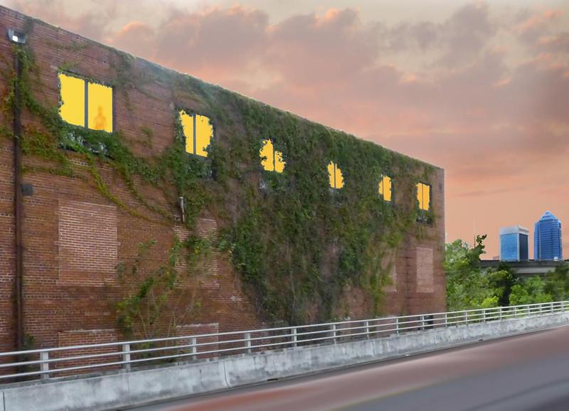 casket factory 6.jpg