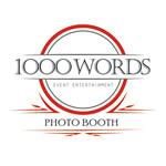 1000Words_FinalLogo_2015_CLR