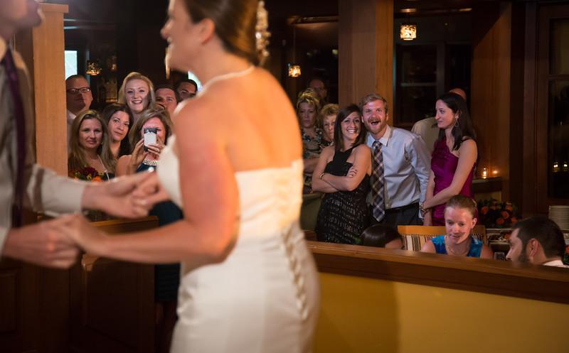 Kolk-Besler Wedding2014-465.jpg