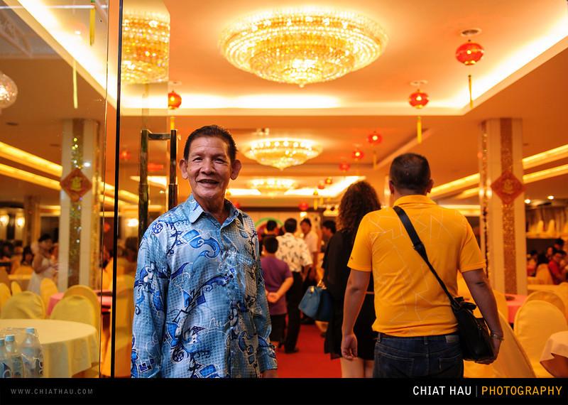 Chee Hou + Li Li - Actual Day Bride Dinner -_-40.jpg