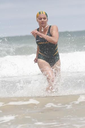 Swim Por 060108