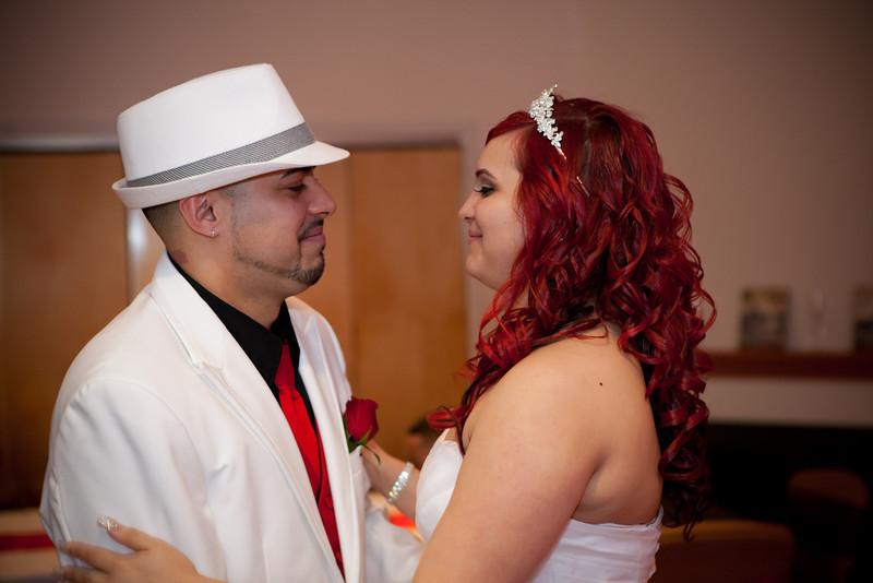 Edward & Lisette wedding 2013-230.jpg