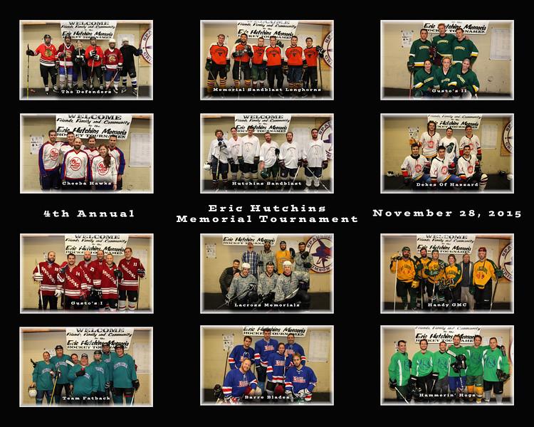 2015 11-28 Eric Hutchins Memorial Hockey Tournament