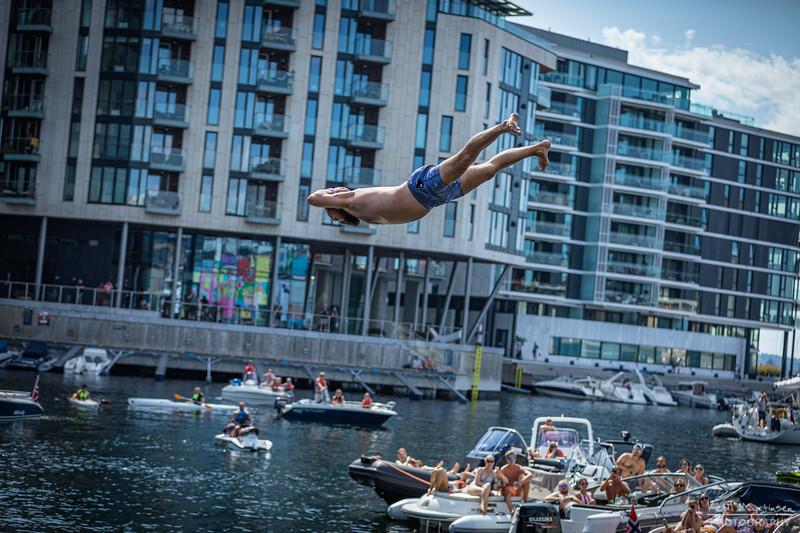 2019-08-03 Døds Challenge Oslo-42.jpg