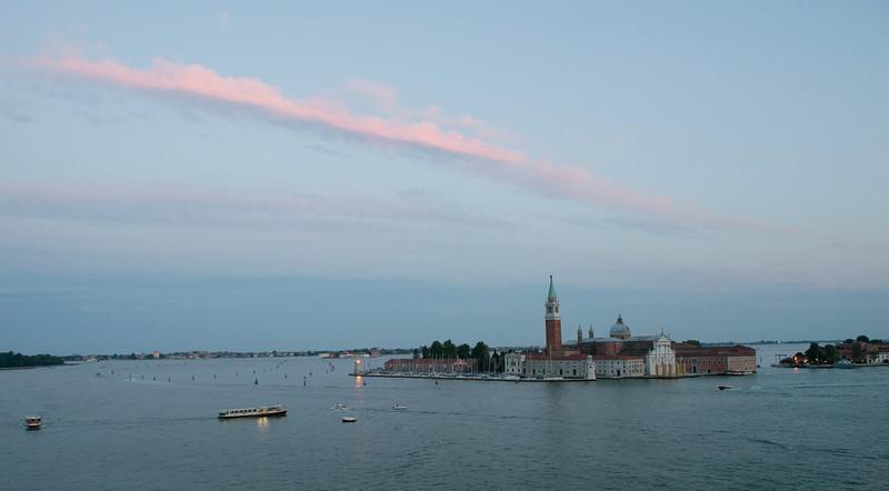Venice 89.jpg