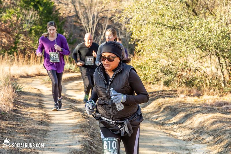 SR Trail Run Jan26 2019_CL_5185-Web.jpg