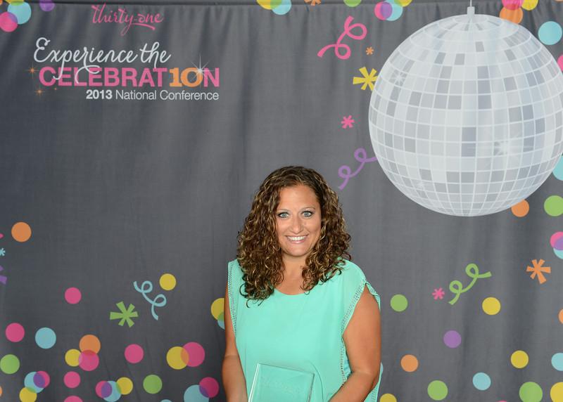 NC '13 Awards - A2 - II-171_17049.jpg
