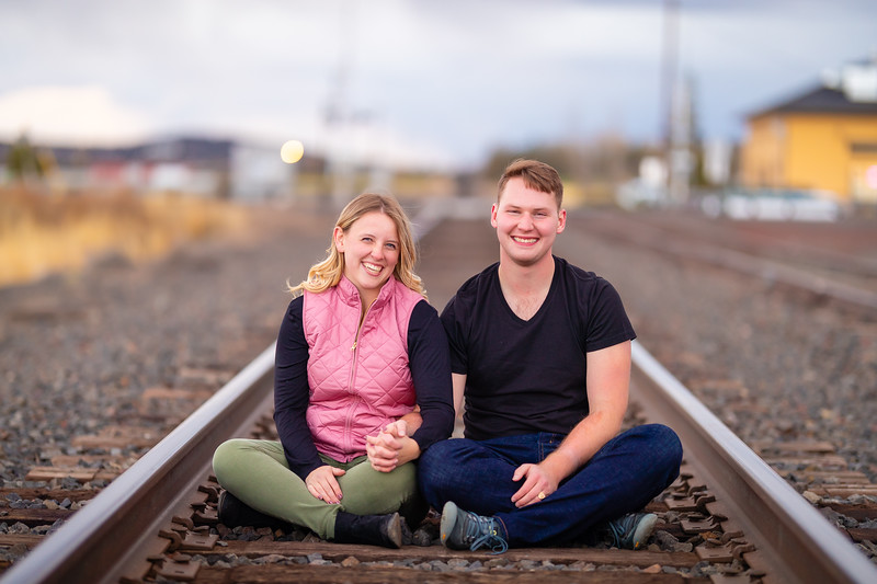 Alyssa & Isaiah-200.jpg