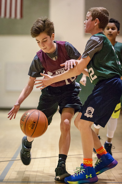2018_February_Anderson_BBall_158_16_PROCESSED.jpg