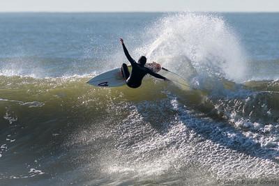 01-11-2021 Surfer's Point Ventura