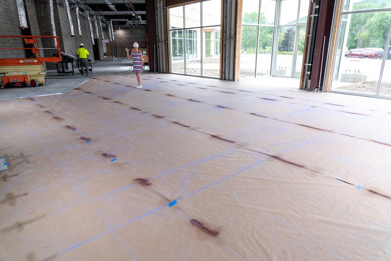 construction-07-26-2020-35.jpg