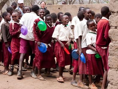 tanzania | people