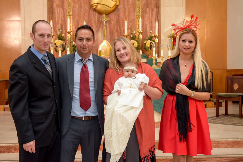 baptism-1237.JPG