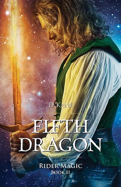 fifth dragon 2.jpg