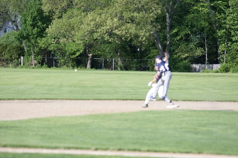 freshmanbaseball-170519-083.JPG