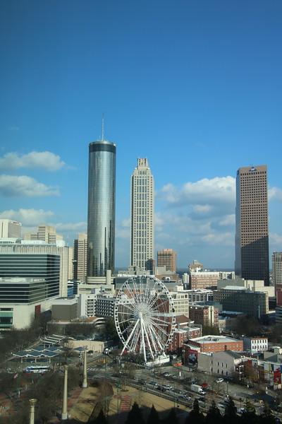 2018 Atlanta - Scenes of Atlanta 0005.JPG