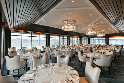 Commercial Interiors- Annapolis Yacht Club 10-8-18