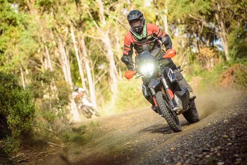 2019 KTM Australia Adventure Rallye (678).jpg